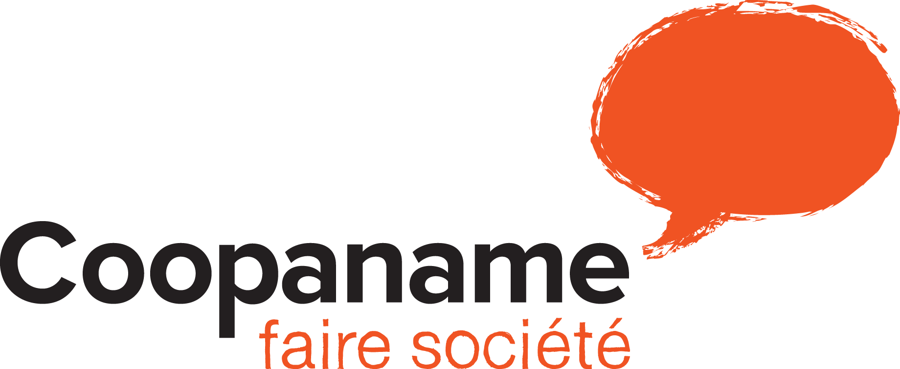 coopaname_logo_HD-PNG copie.png